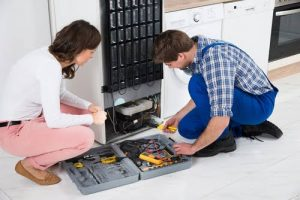 Reasons for Hiring a Fridge Repairing Expert